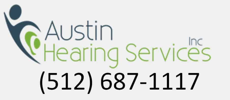 Austin Hearing Services Austin's Most Trusted Provider of Hearing aids and Services