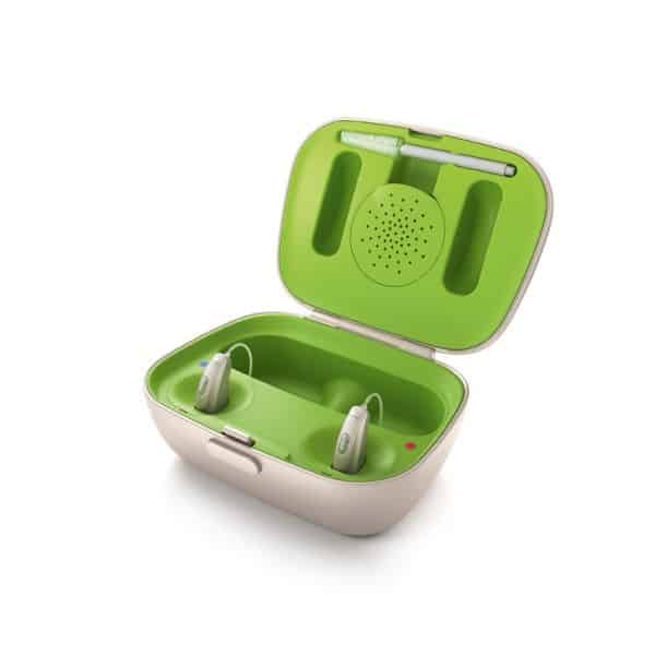 Phonak Marvels Hearing Aids